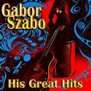 His Great Hits thumbnail