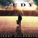 Rudy - Original Motion Picture Soundtrack thumbnail