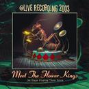 Meet The Flower Kings - @live Recording 2003 thumbnail