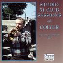 Studio 51 Club Sessions thumbnail