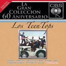 60 Aniversario CBS thumbnail