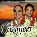 The Best Of The Brothers Cazimero, Vol. 3 thumbnail