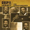 Gospel Legacy: The Christianaires thumbnail