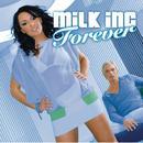 Forever (CD Single) thumbnail