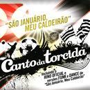 Canto Da Torcida - Vasco thumbnail