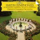 "Haydn: Symphonies Nos. 48 ""Maria Theresia"" & 49 ""La Passione"" thumbnail"