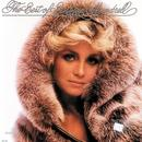 The Best Of Barbara Mandrell thumbnail
