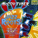 Jazz Roots thumbnail