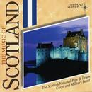 The Music Of Scotland thumbnail