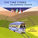 The Time Comes On Humming Tracks thumbnail