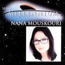 Serie Millennium: Nana Mouskouri thumbnail
