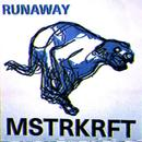 Runaway (Remixes Vol. II) thumbnail