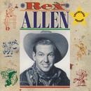 Western Ballads thumbnail