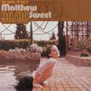 Time Capsule: The Best Of Matthew Sweet 1990-2000 thumbnail
