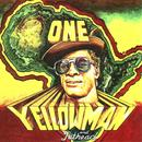 One Yellowman And Fathead thumbnail