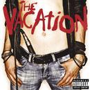 The Vacation thumbnail