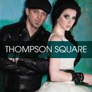 Thompson Square thumbnail