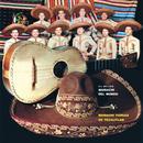 El Mejor Mariachi Del Mundo thumbnail