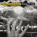 Passage Of Time thumbnail