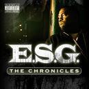 The Chronicles (Explicit) thumbnail