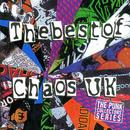 The Best Of Chaos UK thumbnail