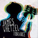 Vibrance thumbnail
