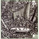 The Chieftains 7 thumbnail