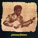 Johnny Shines thumbnail