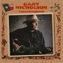 Texas Songbook thumbnail