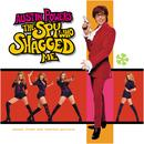 Austin Powers: The Spy Who Shagged Me thumbnail