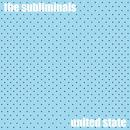 United State thumbnail