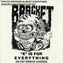 """""""E"""" Is For Everything On Fat Wreck Chords thumbnail"""