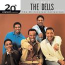 20th Century Masters: The Millennium Collection: Best Of The Dells thumbnail