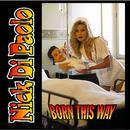 Born This Way (Explicit) thumbnail