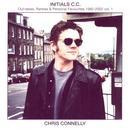 Initials C.C.: 1982-2002, Vol. 1 thumbnail