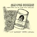 Smooth Sounds: The Future Hits Of Wckr Spgt thumbnail