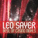 Leo Sayer - Best Of Casino Nights thumbnail