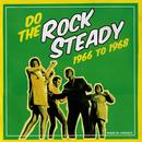 Do The Steady Rock (1966 To 1968) thumbnail
