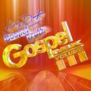 Gospel Truth Presents: Gospel Mix, Vol.3 thumbnail