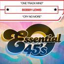 One Track Mind (Digital 45) - Single thumbnail