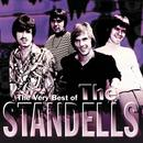 The Very Best Of The Standells thumbnail