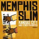 Kansas City & Other Favorites (Remastered) thumbnail