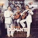 15 Exitos Con Los Tres Diamantes Versiones Originales thumbnail