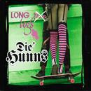 Long Legs thumbnail