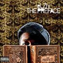 The Preface (Explicit) thumbnail