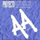 Proyecto AA thumbnail