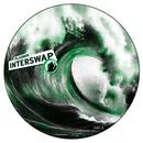 Interswap EP thumbnail