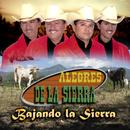 Lágrimas En La Sierra thumbnail