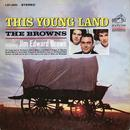 The Young Land thumbnail