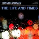 Tragic Boogie thumbnail